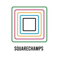 squarechamps_Plan de travail 1