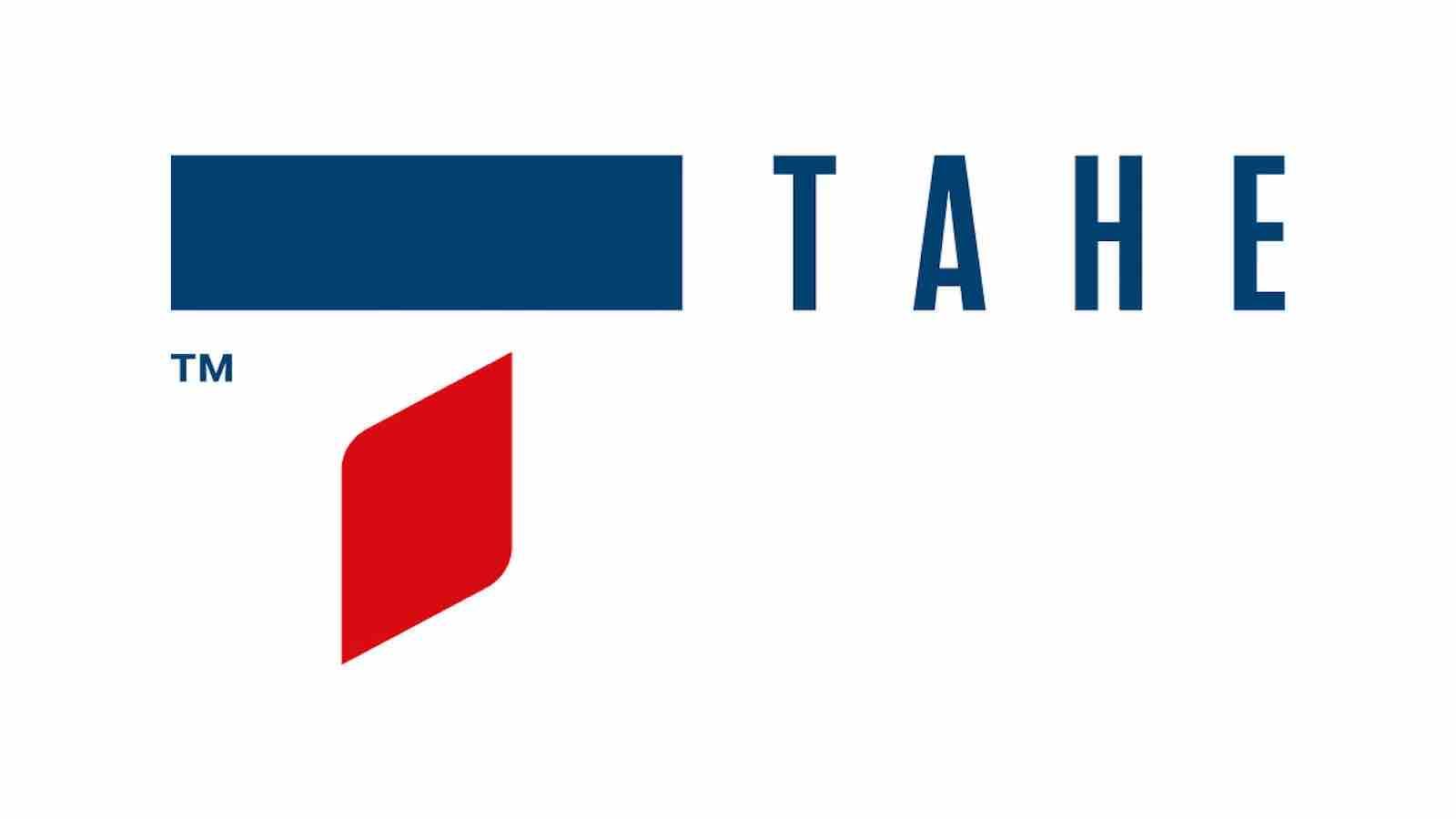 https://tahesport.com/fr_tahe_fr/